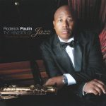 Roderick Paulin - Slow But Steady