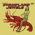 Various Artists - Swampland Jewels