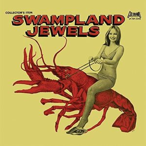 reviews-swamplandjewels