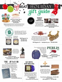 offbeatgiftguide3-full-1217