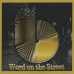 brass-a-holics - word on the street