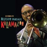 Delfeayo Marsalis - Kalamazoo