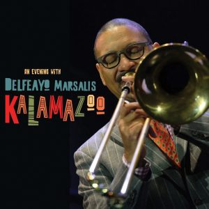 reviews-delfeayomarsalis