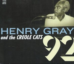 reviews-henry-gray-92
