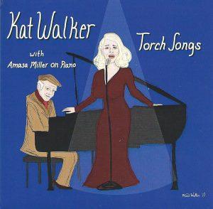 reviews-kat-walker-torch-songs