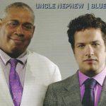 Uncle Nephew - Blues