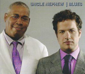 reviews-uncle-nephew-blues