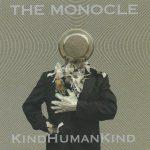 monocle-kindhumankind