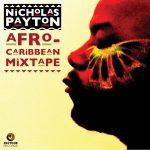 nicholaspayton-afrocaribbeanmixtape