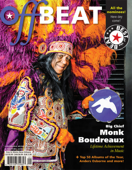 offbeat-cover-0118-lores