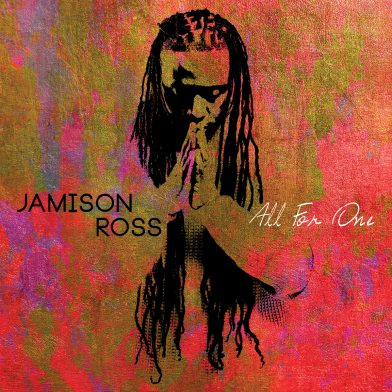 reviews-jamison-ross-all-for-one