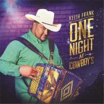 Keith Frank - One Night at Cowboy's