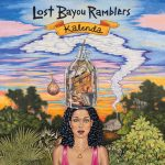reviews-lostbayouramblers