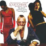 Louie Fontaine - The Sun Ain't Black
