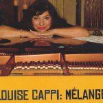 Louise Cappi - Mélange