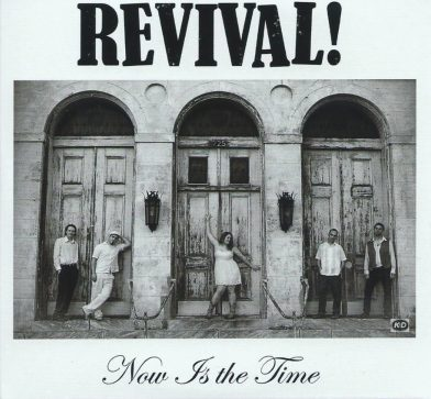 reviews-revival