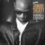 reviews-tromboneshorty