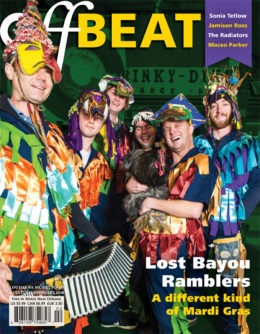 cover-0218-offbeat-lores