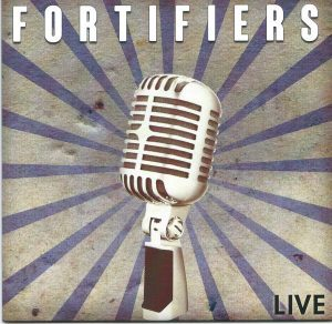 fortifiers-live-300x292