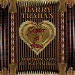 Harry Trahan - Coeur et Âme