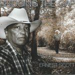 Ernest Scott - Bridging the Gap