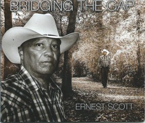 reviews-ernestscott