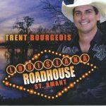 Trent Bourgeois - Louisiana Roadhouse