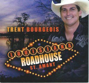 reviews-trent-bourgeois-louisiana-roadhouse