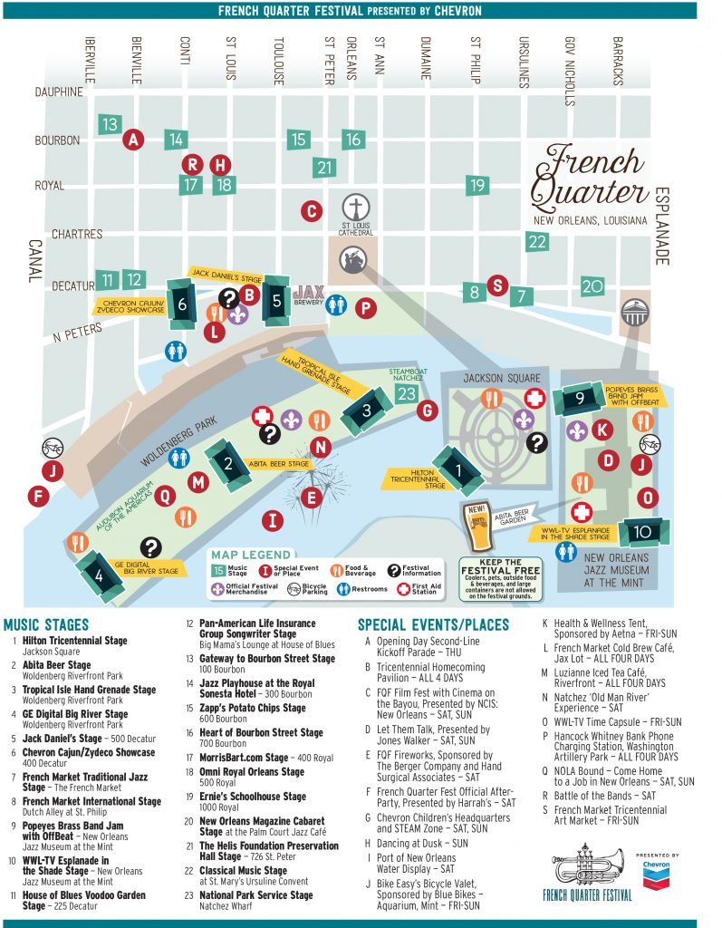 fqf18map