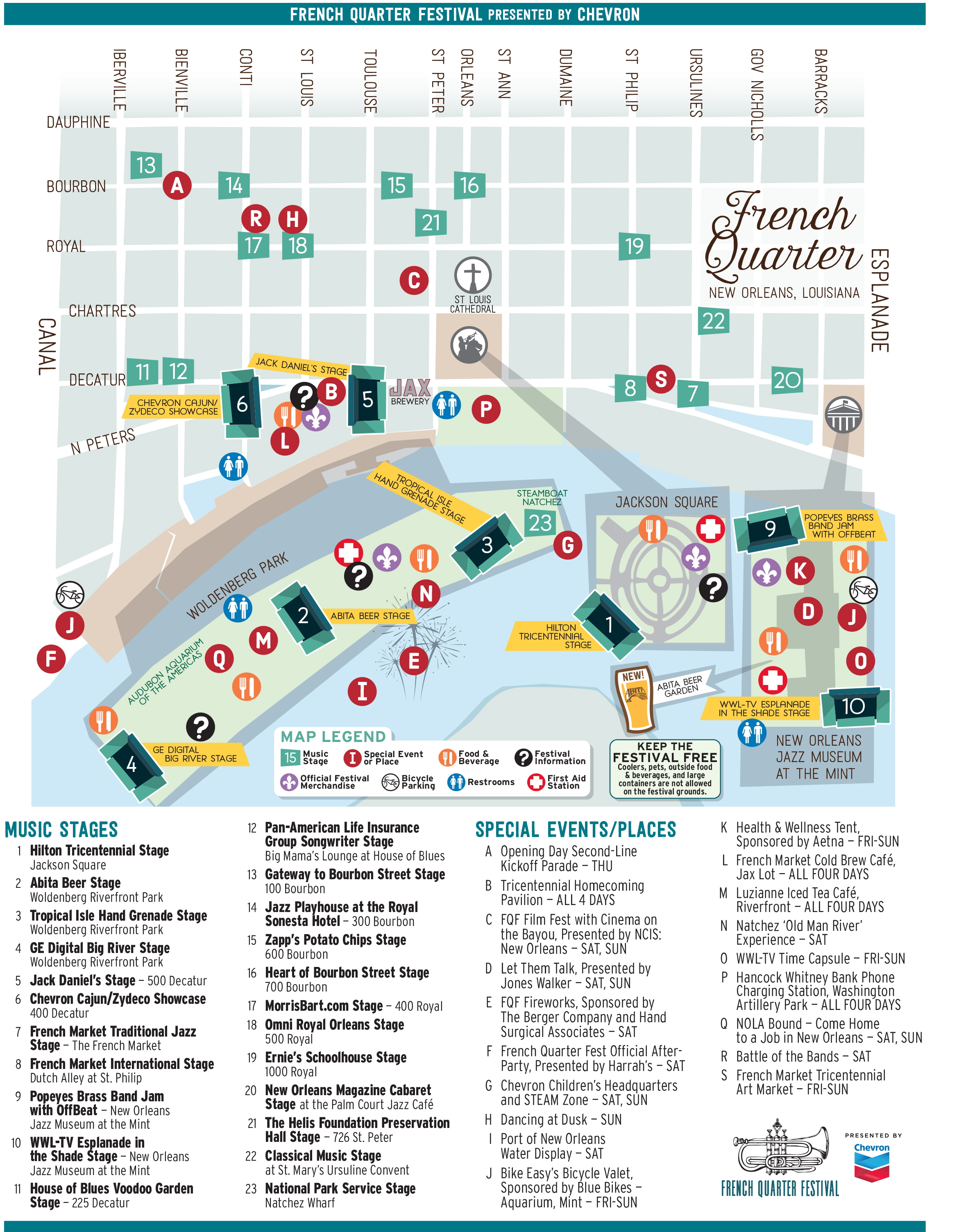 French Quarter Fest 2018 Series And Parallel Circuits Science Junky Pinterest