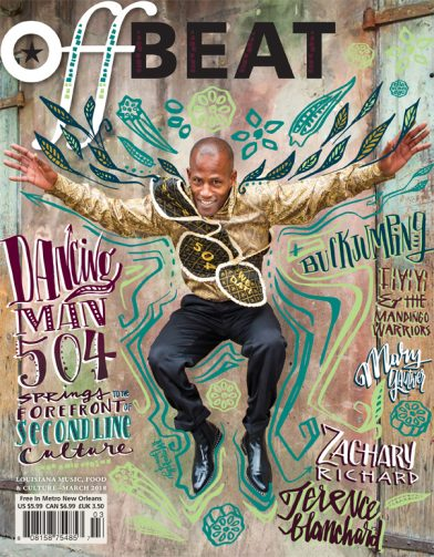 cover-offbeat-0318-lores
