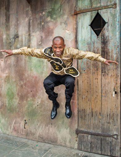 dancingman504-jump-elsahahne