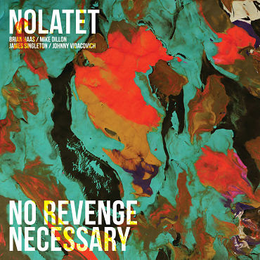 nolatet