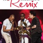 Jack Sullivan - New Orleans Remix