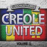 Creole United - Tu Kekchause A' Korrek: Volume II