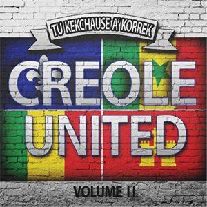 creole united