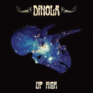 reviews-dinola