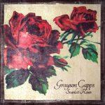 Grayson Capps -