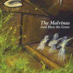 The Malvinas - God Bless the Grass