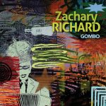 Zachary Richard - Gombo