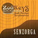 Zoukeys - Senzorga