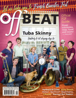 cover-offbeat-0418