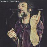 Mark Appleford - Voodoo