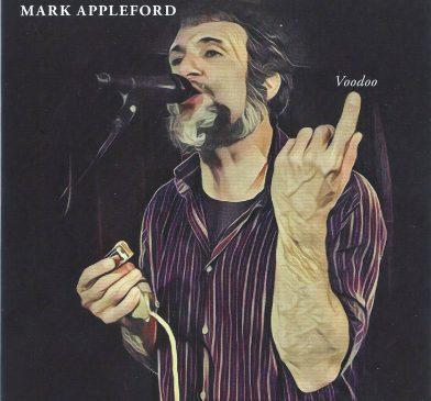 reviews-mark-appleford-voodoo