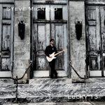 Steve Mignano - Lucky 13