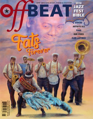 cover-jf18-offbeat-lores