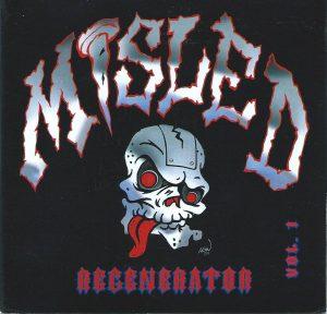 misled-regenerator-vol-13