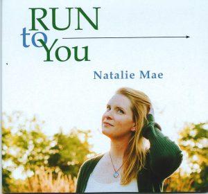 natalie-mae-run-to-you