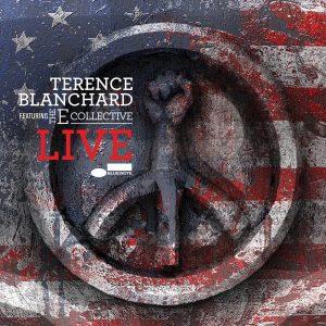 reviews-terenceblanchard-live