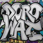 Doro Wat Jazz Band - Doro Wat Jazz Band